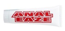 anal-sex-eaze