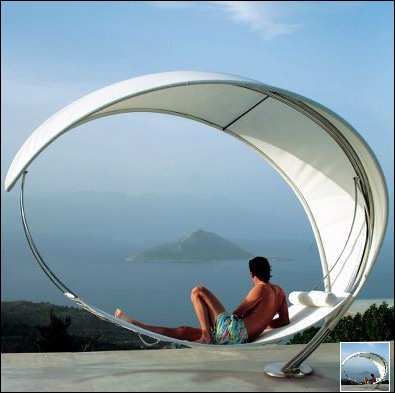 coolest-hammock