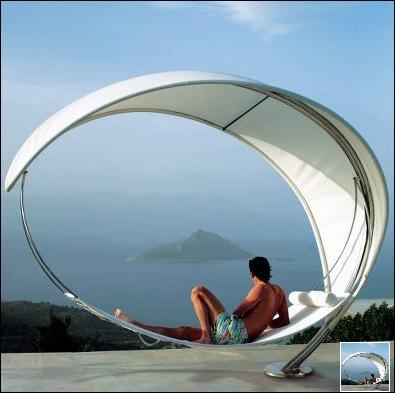 coolest-hammock
