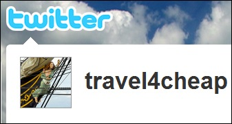 travel-twitter