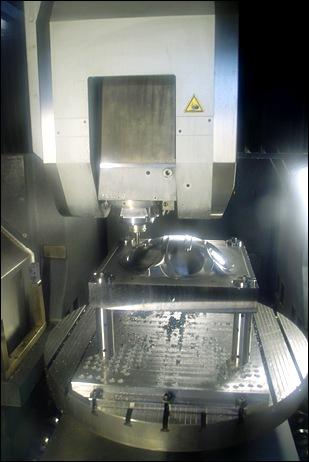 machine-koziol-forming