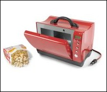 portable-microwave-oven
