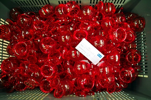 koziol-red