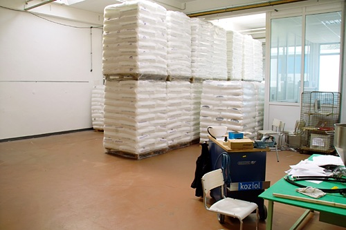 koziol-storage