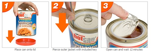 self-heating-cans