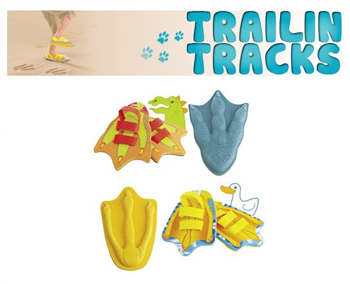 trailing-tracks