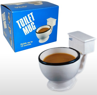 toilet-mug