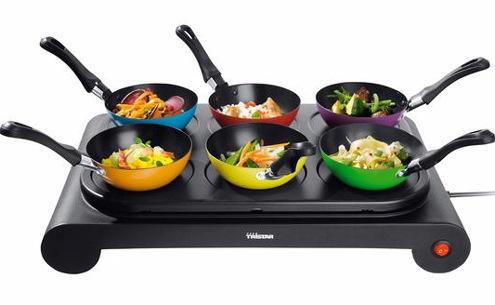 6-wok-set