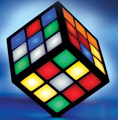 touch-screen-rubiks
