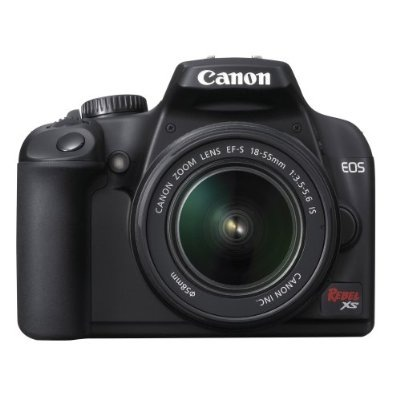 awesome canon deal