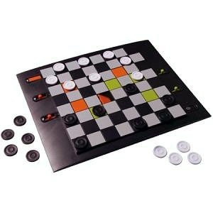 checkers 2 point 1