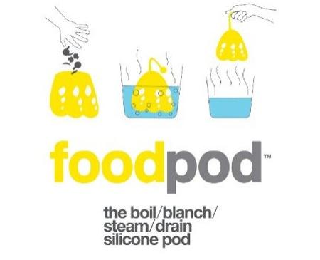 food-pod