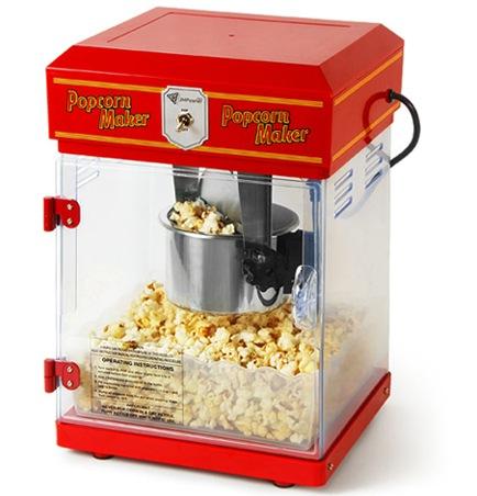 mini-desktop-popcorn-machin
