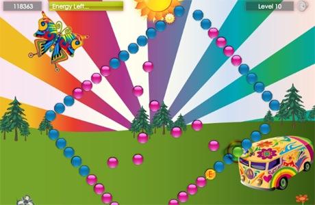bouncing-ball-2