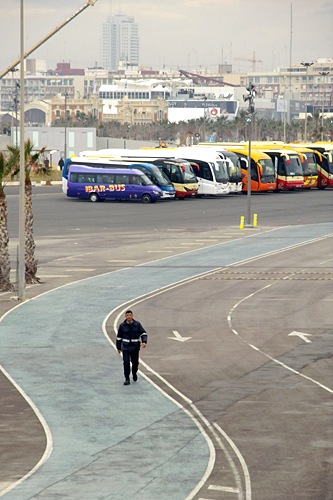 bus-parking-valencia