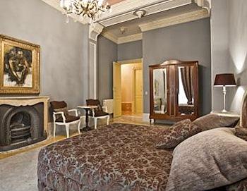 exclusive-apartment