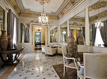 palacio-valencia-piso