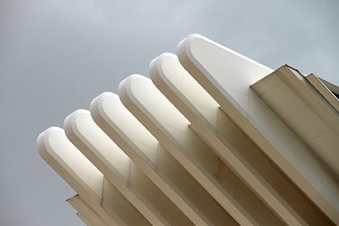 calatrava-comb