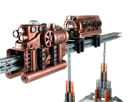 steam-punk-monorail