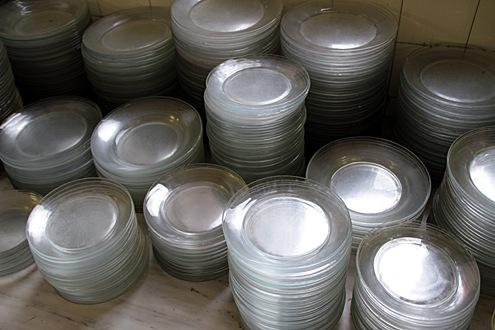 glass-plates