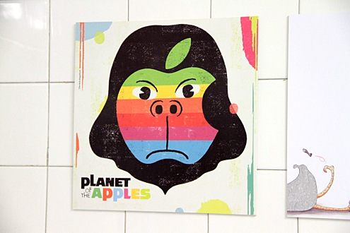 planet-apples