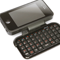 Post thumbnail of iPhone Case with Flip-Out Keyboard