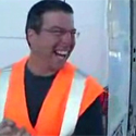 Post thumbnail of Craziest Laugh Ever [ video ]