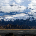 Post thumbnail of Eyjafjallajökull Time-Lapse