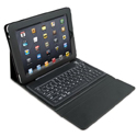 Post thumbnail of iPad Keyboard Case