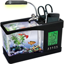 Post thumbnail of USB Desktop Aquarium