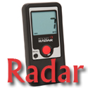 Post thumbnail of Pocket Radar Speed Measurer