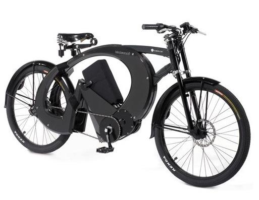 electric-Touring-Bike