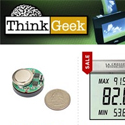 Post thumbnail of Perfect: Thinkgeek Coupon Code