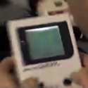 Post thumbnail of Raving to Mashed Up Gameboy Music