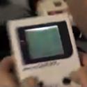 Post thumbnail of Raving to Mashed Up Gameboy Music