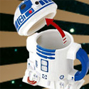 Post Thumbnail of R2-D2 Coffee Mug