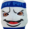 Post thumbnail of Awesome Ski Mask: Stay Puft