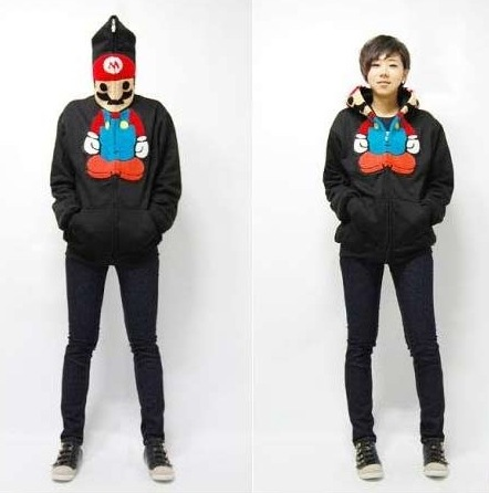 super-mario-hoodie