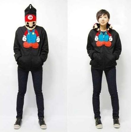 super-mario-hoodie