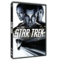 Post Thumbnail of Walmart – The DVD Price Slasher