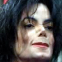 Post thumbnail of Michael Jackson Morphing