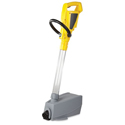 Post thumbnail of Dog Poop Vacuum Cleaner