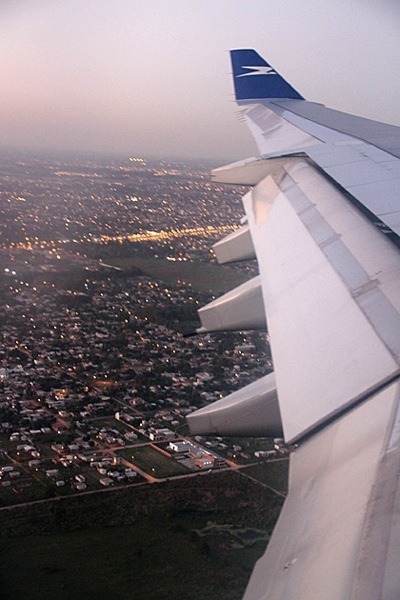 Buenos-Aires-Flying