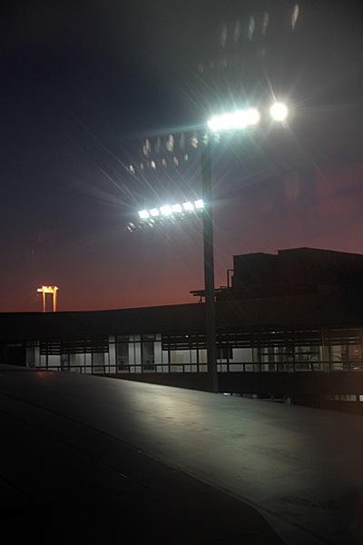Buenos-Aires-Spot-Light