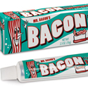 Post Thumbnail of Weird and Bizarre Toothpaste Flavors: Bacon, Cupcake and Pickle (of course)