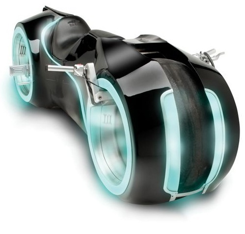 tron-Motor-Cycle