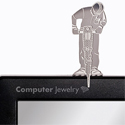 Post thumbnail of Jewelry for your Computer