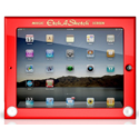 Post thumbnail of Late Late Gifts: Etch a Sketch iPad Case Giveaway
