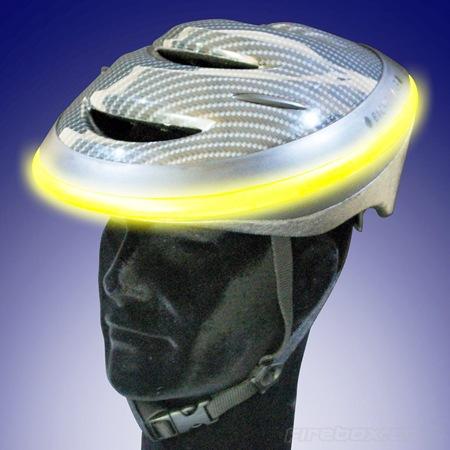 Holy Helmet