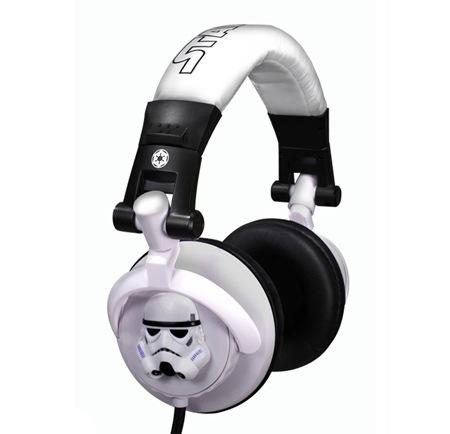 Stormtrooper-Heaphones